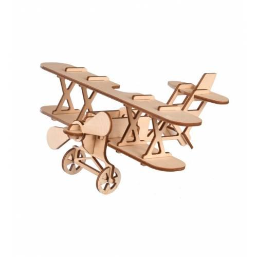 Model samolotu do składania
